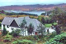 Marino Lodge