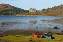 Things to Do in Moidart Ardnamurchan and Morar