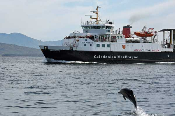 Explore Moidart Ardnamurchan and Morar