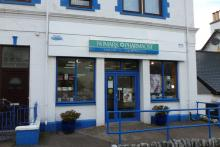 Mallaig Village Pharmacy